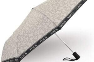paraguas tous